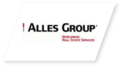 Alles Group